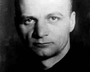 Andrei Platonov: elenco delle opere