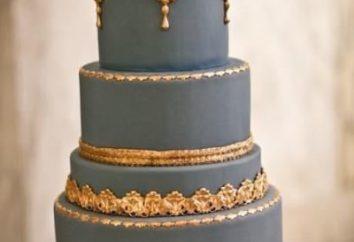 Gratulacje dla rocznicy ślubu (7 lat): historia wakacji, dekoracji i prezentów
