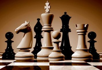 Jouer aux échecs améliore l'intelligence et donne la longévité?