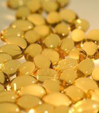 Która zawiera witaminę D? Najlepsze produkty dla zdrowia rodziny