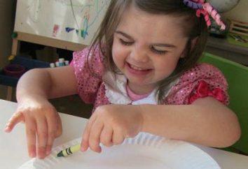 Rękodzieło z nasion arbuza – Happy Holidays z dziećmi