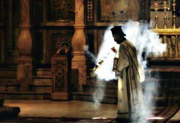 Bruciare incenso – è … L'origine e il significato bruciare incenso cerimonia