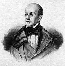 """A. S. Puszkina, """"Do Czaadajewa"""". analiza wiersza"""