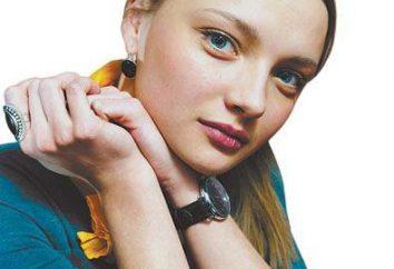 Attrice Catherine Vilkova: Filmografia. Tutti i film con Ekateriny Vilkovoy