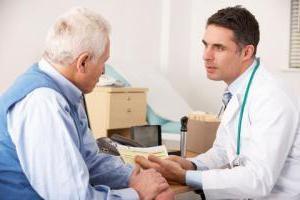 Czynniki przyczyniające się do promocji zdrowia. O zdrowym stylu życia i zapobieganiu chorobom