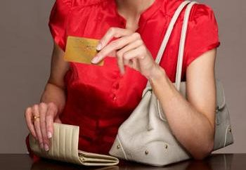 Come mettere i soldi sulla carta della Cassa di risparmio? istruzioni dettagliate