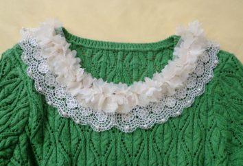 pulôveres de tricô para as mulheres. raios Knit capuz das mulheres