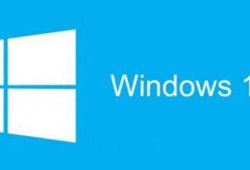feedback Użytkownicy: uaktualnieniem do systemu Windows 10