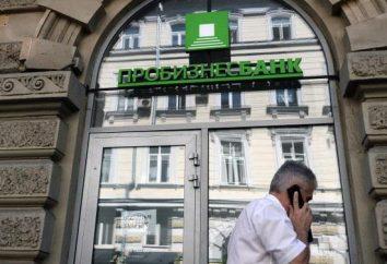 """Gdzie płacić kredytowej """"Probusinessbank"""" gdyby wycofał licencję?"""