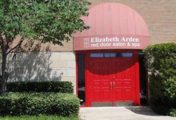 TM « Elizabeth Arden » spiritueux « Thé vert »: types de saveurs, commentaires des internautes avec photos