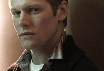 """Matt Donovan z serialu """"The Vampire Diaries"""". Aktor i jego charakter"""