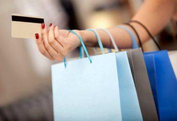 Kredyt konsumencki niezabezpieczone – co to znaczy, zwłaszcza zainteresowanie i recenzje