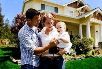 mutuo favorevole alla costruzione di una casa
