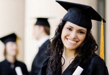 Podyplomowe Studium – co to jest? Studia podyplomowe: Cechy