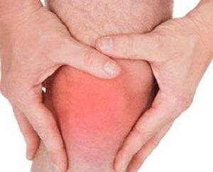 Artropatia – co to jest? Objawy i leczenie choroby