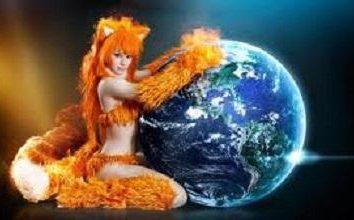 Podstawowa konfiguracja Firefox: cechy