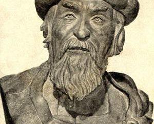 Pourquoi Yaroslava Mudrogo appelé sage? L'histoire des surnoms