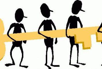 Des exemples de conflits professionnels et leur résolution. Types de conflits professionnels