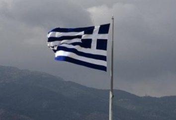 Należy skontaktować się z Visa Application Center w Grecji i w jaki sposób?