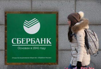 Caisse d'épargne – une banque commerciale ou appartenant à l'État?