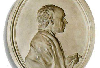 Antonio Rinaldi – Znakomita włoska w XVIII wieku Rosja