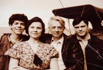 """Serial """"Wszystko zaczęło się w Harbinie"""": aktorzy dali tragedię ostatnich latach"""