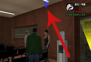 GTA San Andreas: como conseguir uma menina sem missão