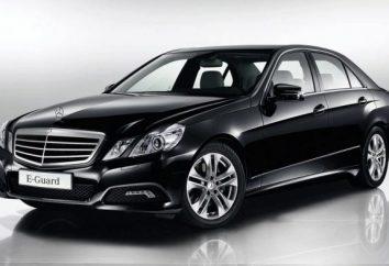 marcas de automóveis classificação em confiabilidade. Qualidade, confiabilidade e preços de veículos