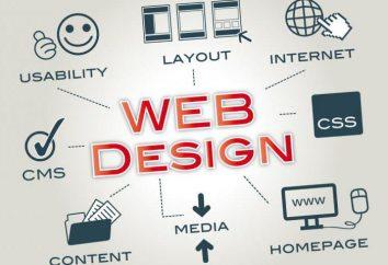 Das Programm zum Erstellen von Webseiten: eine Überprüfung der besten Software