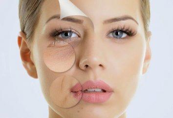 Mezoterapia tlenowa na twarzy: opis, wyniki, recenzje