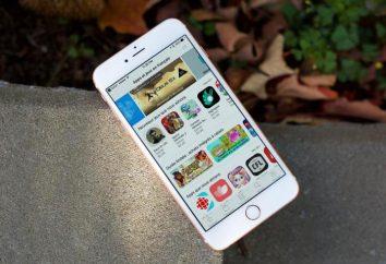 Jak w App Store zmienić kraj: wskazówki, porady, instrukcje