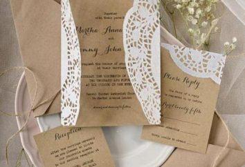 Ślub w stylu eko: Projektowanie i wdrażanie pomysłów