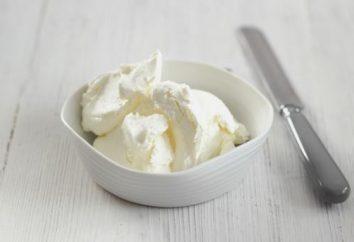 queijo de pasta mole: as melhores receitas, sobremesas deliciosas