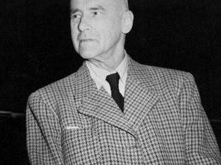 Frik Vilgelm: biographie, activité politique