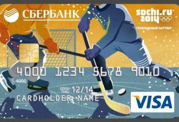 Cómo activar la tarjeta Caja de Ahorros? una guía detallada