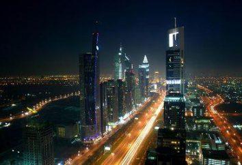 Che cosa viene portato dagli UAE come regalo per te e per i tuoi cari?