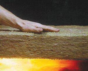 fibra di basalto: caratteristiche e uso pratico