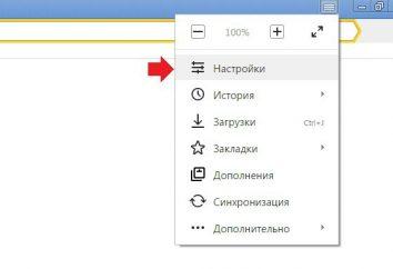 """Shockwave Flash nie odpowiada na """"Yandex Browser"""" – co mam zrobić? Porady i wskazówki"""