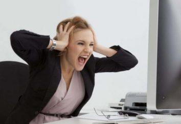 """Co to jest spam w """"Classmates"""" i jak z nim walczyć?"""