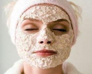 Maska do zmniejszenia porów w domu: tajemnice natury – do twarzy