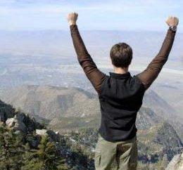 qualidades positivas, que pagam a atenção para quando se candidata a um emprego