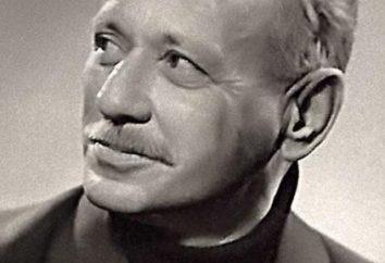 "Sintesi del ""destino dell'uomo"" Sholokhov"