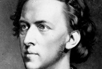 Najlepsze utwory Chopina: lista