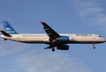 Incidente aereo in Egitto 31 ottobre 2015: le ragioni. volo 9268
