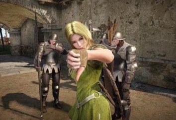 I giochi per computer del 2014 sul PC: l'elenco dei generi, data di uscita, recensioni
