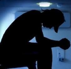 Comment ne pas avoir peur de se battre? Les moyens de surmonter votre peur