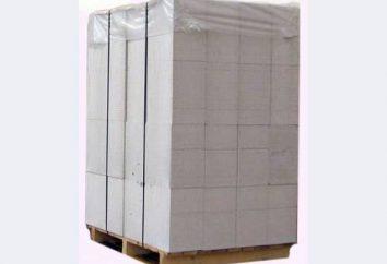 ¿Cuántos bloques hay en el cubo de bloques? ¿Cuántos bloques de silicato de gas hay en el cubo?