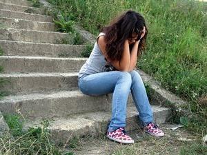 Desesperança: o que e como lidar