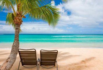 Dove resto sul mare in inverno? Diverse le indicazioni per una vacanza perfetta