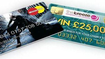 cartões de crédito internacionais: tipos, como obter e uso